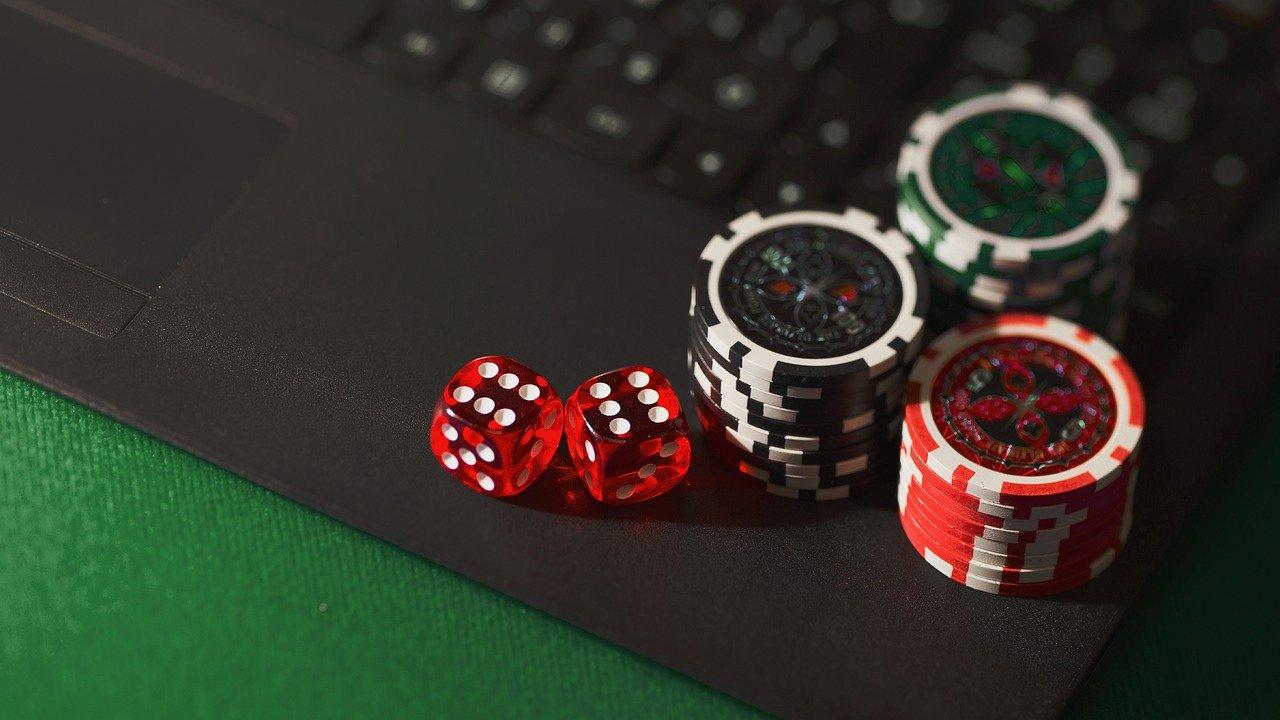 Latest Casino bonuses USA 2021 • Get your Bonus Now