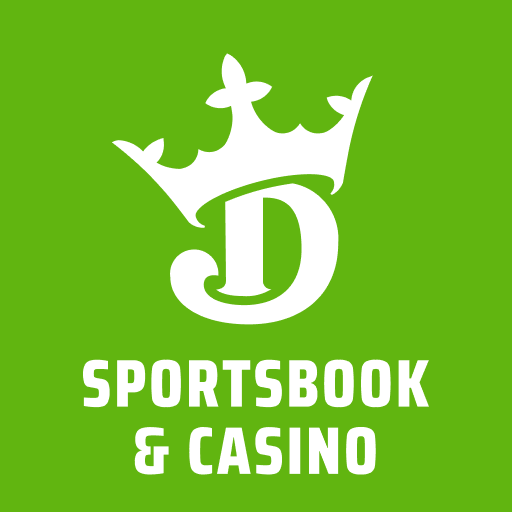 draftkings sportsbook and casino