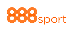 888 Sportsbook NJ