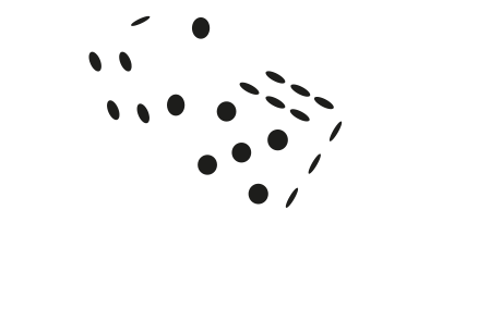 Casinowatch New Jersey