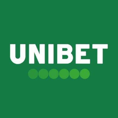 Unibet NJ