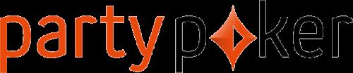 PartyPoker NJ Online