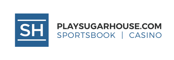 Sugarhouse Sportsbook NJ