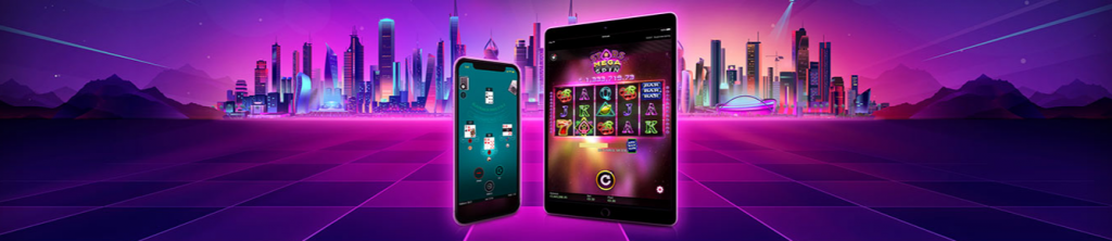 pokerstars casino nj