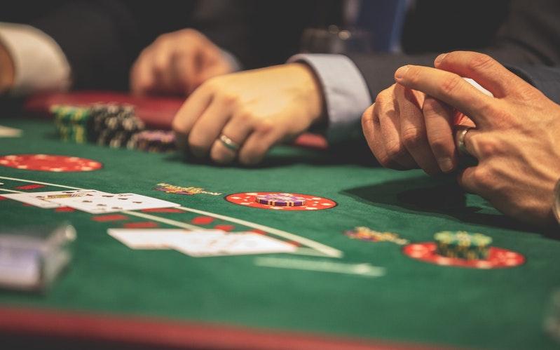 ballys atlantic online casino