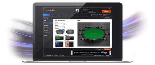 partypoker nj mobile app