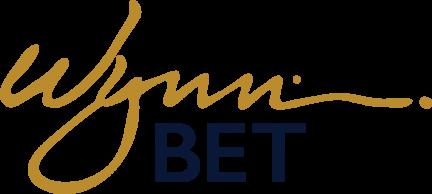 WynnBET Online Sportsbook