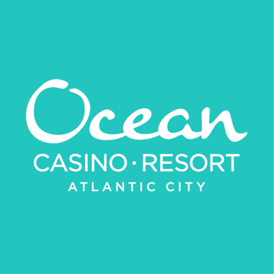 Ocean-Casino-resort
